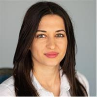 Marchela Bozhilova