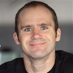 image of author Martin Kemka