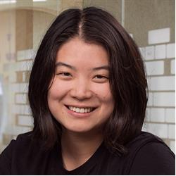 image of author Hiroko Nishimura