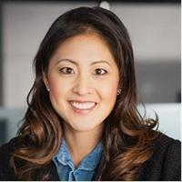 image of author Jessica Chen