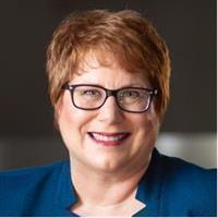 Carolyn Goerner