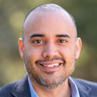 image of author Jason Mulero