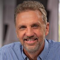 Gary Grudzinskas