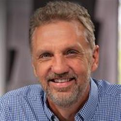 image of author Gary Grudzinskas