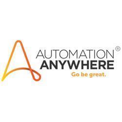 image of author Automation Anywhere