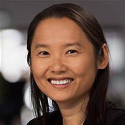 image of author Xian Ke