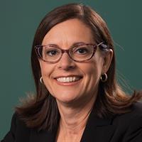 Lynne Prescott