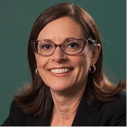 image of author Lynne Prescott