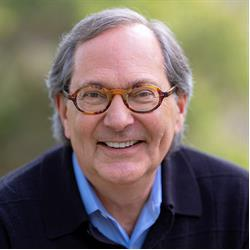 image of author Chris Bishop
