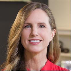 image of author Alison McCauley