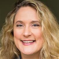 Cheryl Ottenritter
