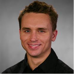 image of author Paul Trani