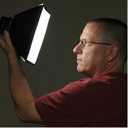 image of author David Hobby