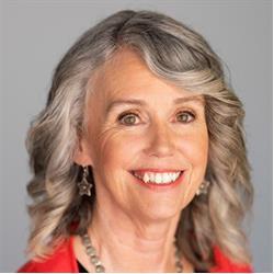 image of author Stella Collins