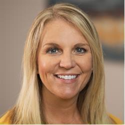 image of author Kelley Biskupiak