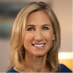 image of author Susan Rietano Davey
