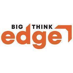 image of author Big Think