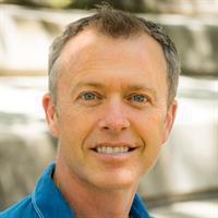 image of author Scott Shute