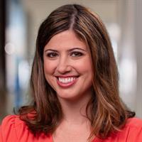 Sarah Weise