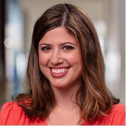 image of author Sarah Weise