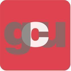 image of author genConnectU