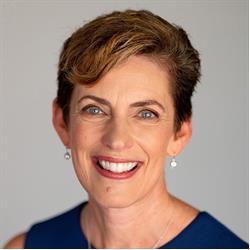 image of author Karen Catlin