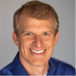 image of author Matt Abrahams