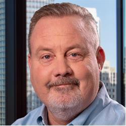 image of author David Kay