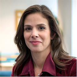 image of author Rachel Botsman