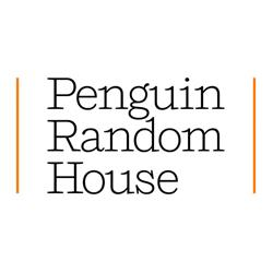 image of author Penguin Random House