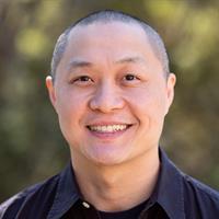 Eric Chou