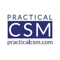 PracticalCSM