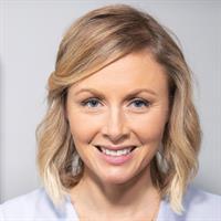 Erin Shrimpton