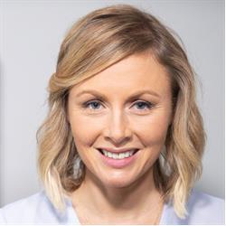 image of author Erin Shrimpton