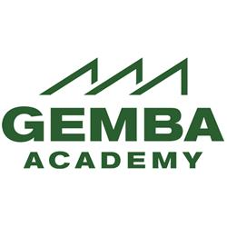 image of author Gemba Academy