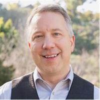 Scott Mautz