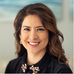 image of author Nina Blankenship
