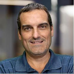 image of author Anthony Sequeira
