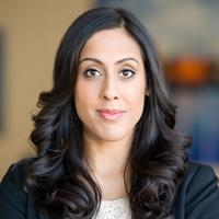 image of author Erica Dhawan