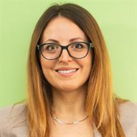 Terezija Semenski