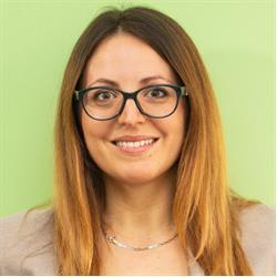 image of author Terezija Semenski