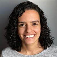 Kiara Contreras