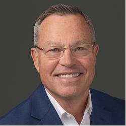 image of author Wayne Baker
