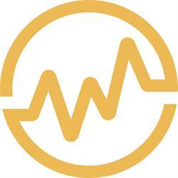 image of author WealthFit