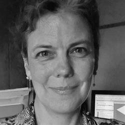 image of author Mary Chib