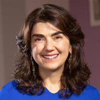 Alisa Cohn