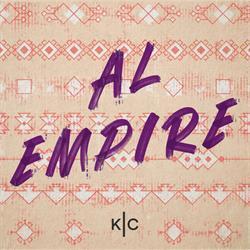 image of author al empire