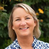 Linda Croyle
