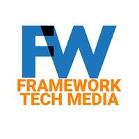 Framework TV
