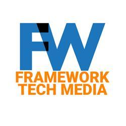 image of author Framework TV